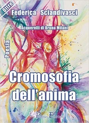 Cromosofia dell' anima